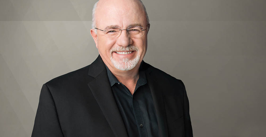 Dave Ramsey ELP Accounting Grand Rapids